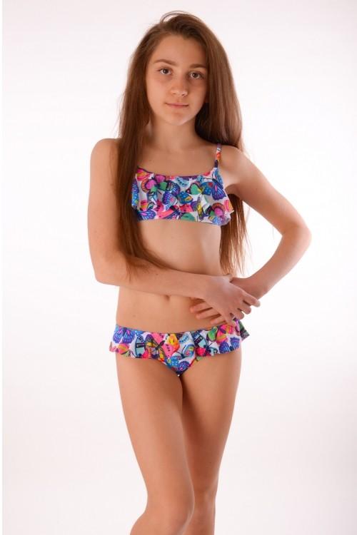 e57ca72961dc2 Продукция раздела Для девочек на www.modamia.kiev.ua страница ...