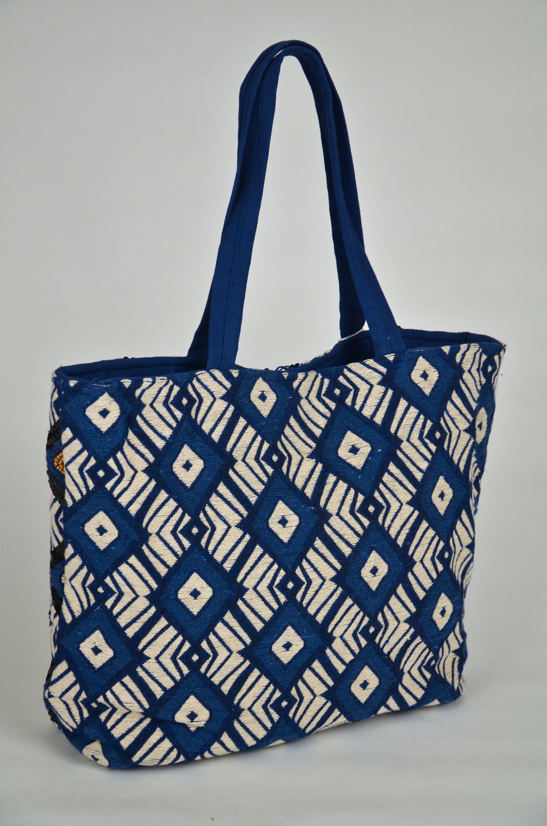 28f2ac65332b Продукция раздела Пляжные сумки на www.modamia.kiev.ua страница ...