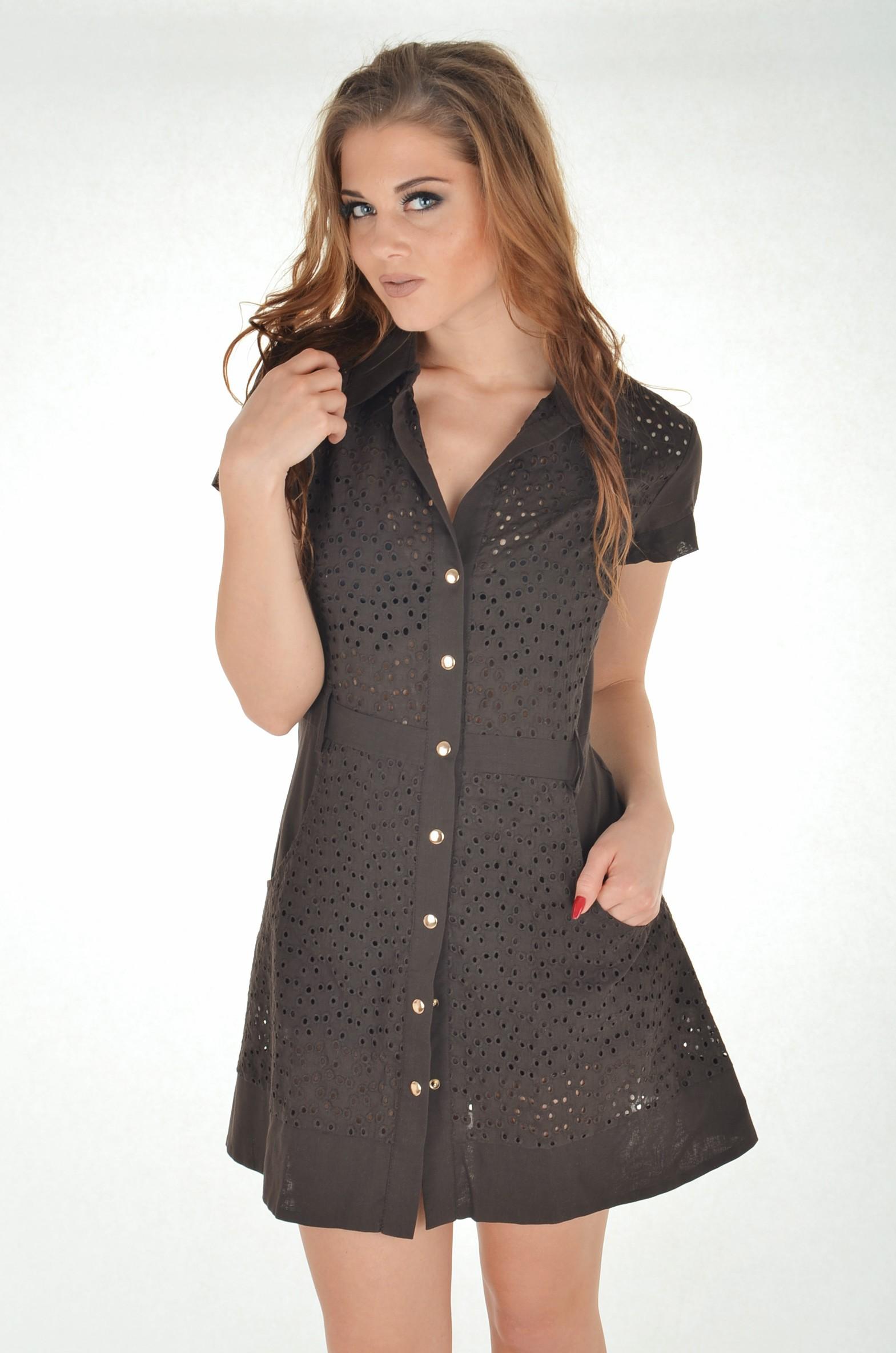 25e17350c1d1b Пляжная одежда для женщин купить в Киеве, Украине - интернет-магазин ...